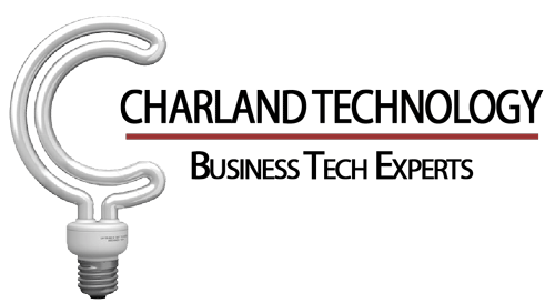Charland Technology Inc.